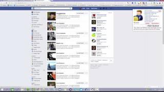 getlinkyoutube.com-Софт для продвижения в Facebook, раскрутка Фейсбук
