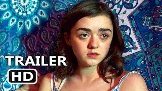 flushyoutube.com-iBoy Trailer (2017) Maisie Williams Sci-Fi Movie HD
