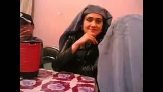 Pathan Girl Mast Call Talking
