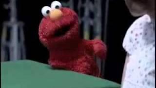 getlinkyoutube.com-Elmo detras de camaras