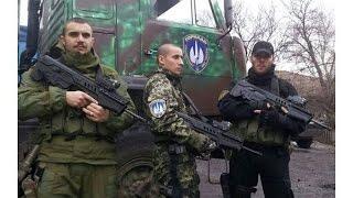 getlinkyoutube.com-Боец батальона Торнадо насиловал мужчин в Луганске