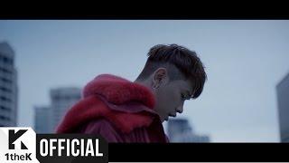 getlinkyoutube.com-[MV] Crush _ fall(어떻게 지내)