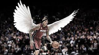 getlinkyoutube.com-Chris Andersen - Wings