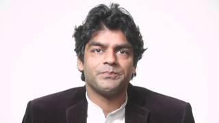 getlinkyoutube.com-A Big Think Interview With Raj Patel