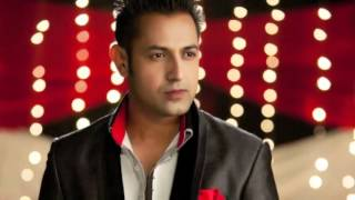 Marjawa - Gippy Grewal - Carry on Jatta [Punjabi Movie] width=