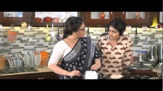 getlinkyoutube.com-Aamar Maa (Full Song) I Mayer Biye I Bengali Movie I Lagnajita I Sreelekha Mitra | Saayoni