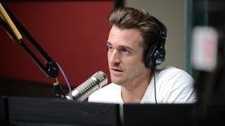 getlinkyoutube.com-How to Get Over a Breakup - Ask Yourself This Question First Matthew Hussey, Get The Guy