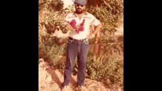 Hagi Ghulam Yaseen Khan Lolai Baloch.wmv