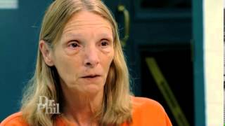 getlinkyoutube.com-Mom missing for 11 years thought family was 'better off without me'