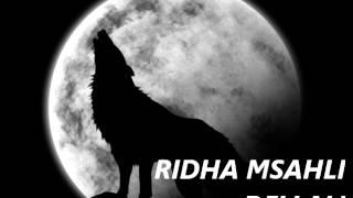 getlinkyoutube.com-RIDHA MSAHLI dellali gasba