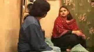 Hira Mandi Tawaif Ki Kahani