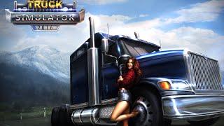 getlinkyoutube.com-Truck Simulator 2016