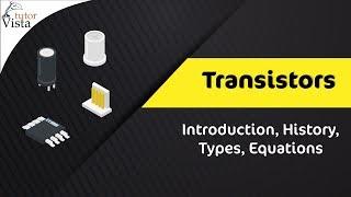 getlinkyoutube.com-Transistors