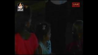 Studio Saraswati Live Stream | Lok Melo Porbandar