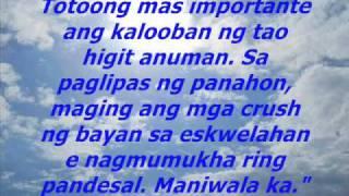 ... Pictures best kowts kowts na tagalog tungkol sa pagkakaibigan pictures