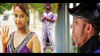 getlinkyoutube.com-Best New Oromoo Music Farhan Suleyman 'lilmee qara hin qabne'