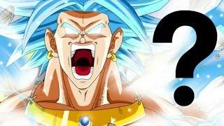 getlinkyoutube.com-Broly Returning to Dragon Ball Super? Is it True?