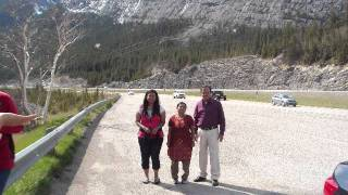 getlinkyoutube.com-Alka and family