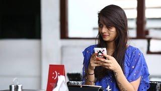 getlinkyoutube.com-Premalo idhi Common.. Comedy & Love Short Film by IJ Priyanka Yadav || 2015  new telugu