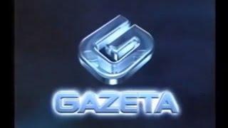 getlinkyoutube.com-Vinheta de interprogramas da TV Gazeta SP (2000-2003)