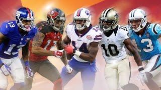 getlinkyoutube.com-2014 NFL rookie wide receiver highlights