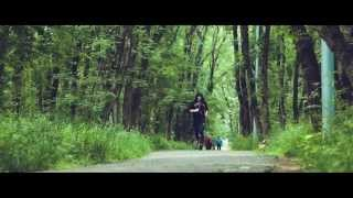 getlinkyoutube.com-Видео визитка на конкурс Мистер студенчество 2014