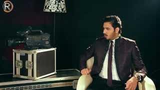 getlinkyoutube.com-برنامج ويك ايند الحلقه 10 لقاء مع الفنان نور الزين -  تقديم رسلان حداد - يعرض على قناة الرماس ميوزك