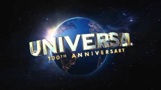 getlinkyoutube.com-Dream Logo Combos: Universal Pictures / Illumination Entertainment / Nickelodeon Movies
