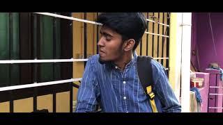Kattapadu / Be Built / Tamil Christian  Short Film