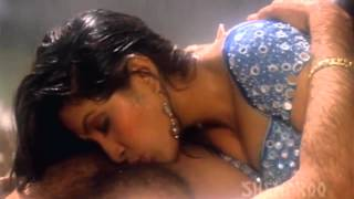 getlinkyoutube.com-Ramya 3 Kisses from Parampara Repeatmotion.avi