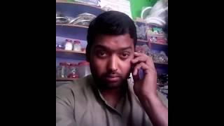 Video Whatsapp Lucu   Video Singkat Lucu   Status Wa Lucu   Video Singkat Lucu