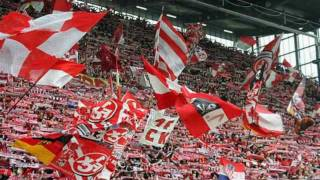 Wir sind die Lautrer (...wir hassen Mainz)