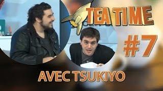 getlinkyoutube.com-ZeratoR Fedetruk #7.2 : Tea Time WTF avec Tsukiyo