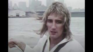 "getlinkyoutube.com-Rod Stewart - ""Sailing"" (Official Music Video)"