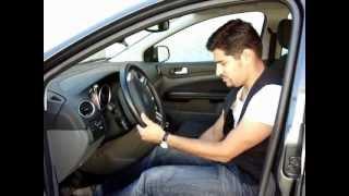 getlinkyoutube.com-Cum sa cumperi un Ford Focus second hand partea 1