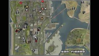 getlinkyoutube.com-شرح طريقة تركيب مود الخريطة المطورة في لعبة GTA San Andreas