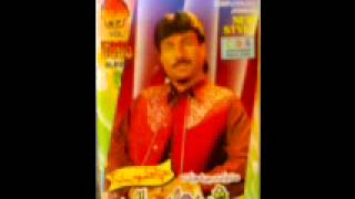 getlinkyoutube.com-SHAMAN ALI MIRALI FULL HD OLD ALBUM SONG CHA SORAT AA