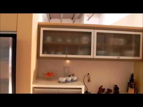 Gabinetes Modernos de Cocinas en Puerto Rico