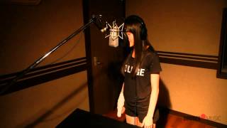 getlinkyoutube.com-[TRAINING] 유주 YUJU vocal training