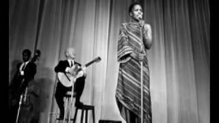 getlinkyoutube.com-Miriam Makeba - Mama Afrika