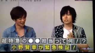 getlinkyoutube.com-CTQ アニメマシテ 5-20