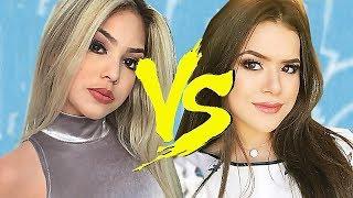 getlinkyoutube.com-MC MELODY vs MAISA SILVA - BATALHA DE RAP (PARÓDIA)