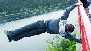 getlinkyoutube.com-TRUE POWER! Best Workout Motivation