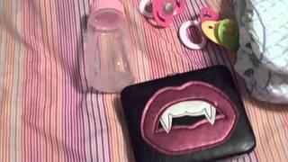 getlinkyoutube.com-** reborns r us ** what to put in a reborn doll diaper bag