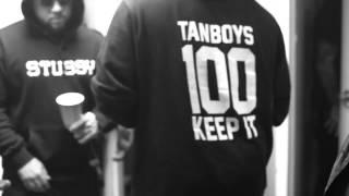 getlinkyoutube.com-TANBOYS TRIP to TORONTO
