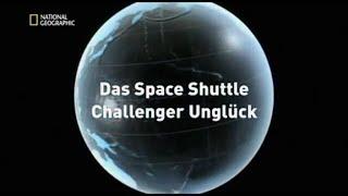 getlinkyoutube.com-44 - Sekunden vor dem Unglück - Das Space Shuttle Challenger-Unglück