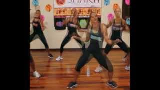 dappa song by work out girls