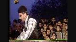 getlinkyoutube.com-mazandaran ( مازندران ) Borhan dero 01 برهان درو