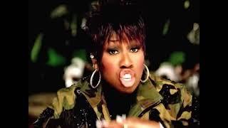 getlinkyoutube.com-Missy Elliott - Get Ur Freak On [OFFICIAL VIDEO]