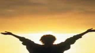 getlinkyoutube.com-Psaume de la création